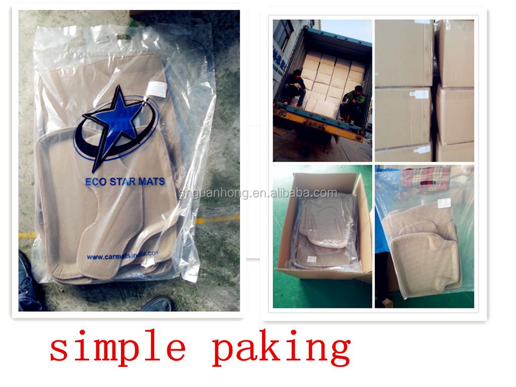 Floor mats manufacturers india - Universal Car Mat Universal Floor Mat Car Mats Protect Mats Well Manufacturers