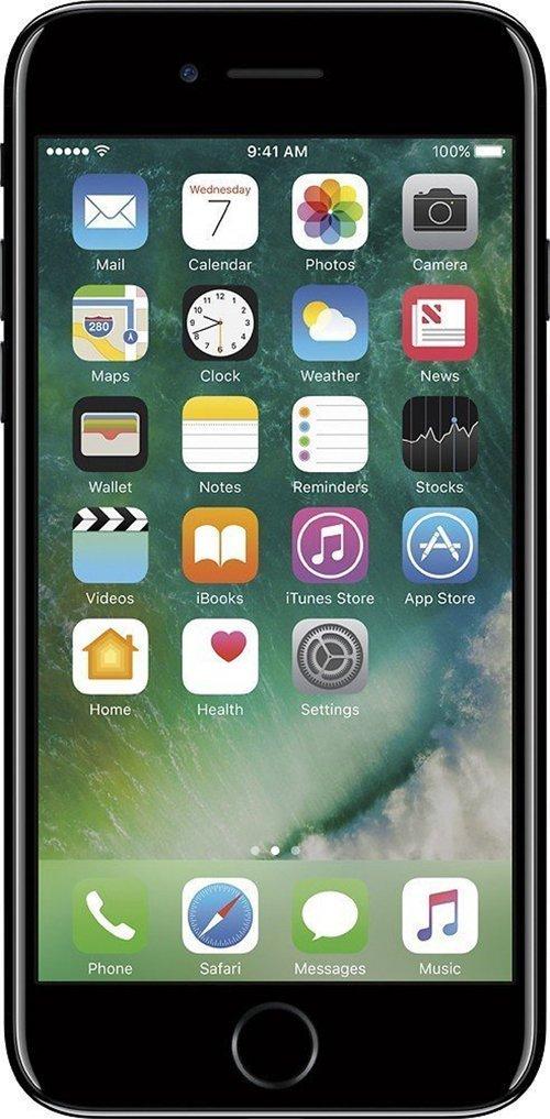"Panodo, 5.5"" Android 6.0 Unlocked Cell Phone 4GB RAM + 128GB ROM Dual 13MP Camera Smart Phone -Jet Black (Not iPhone )"