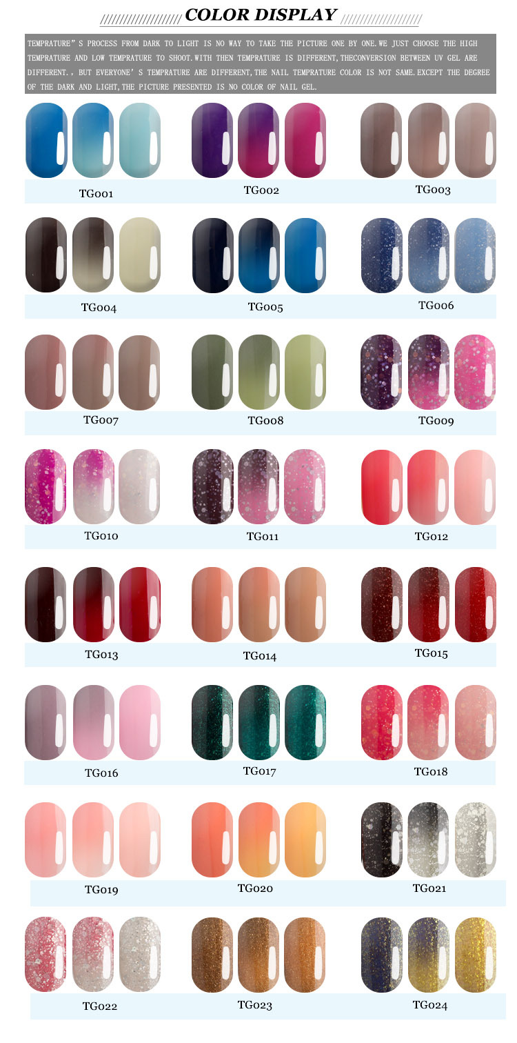 Outstanding Nail Salon Nail Polish Brands Inspiration - Nail Art ...