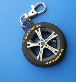 Motorbike Tyre Shape Keyholder Auto Car Tyre Shape Rubber Pvc Keyring With Personalized Logo Buy 3d Tyre Shaped Key Rings Motorbike Tyre Shape