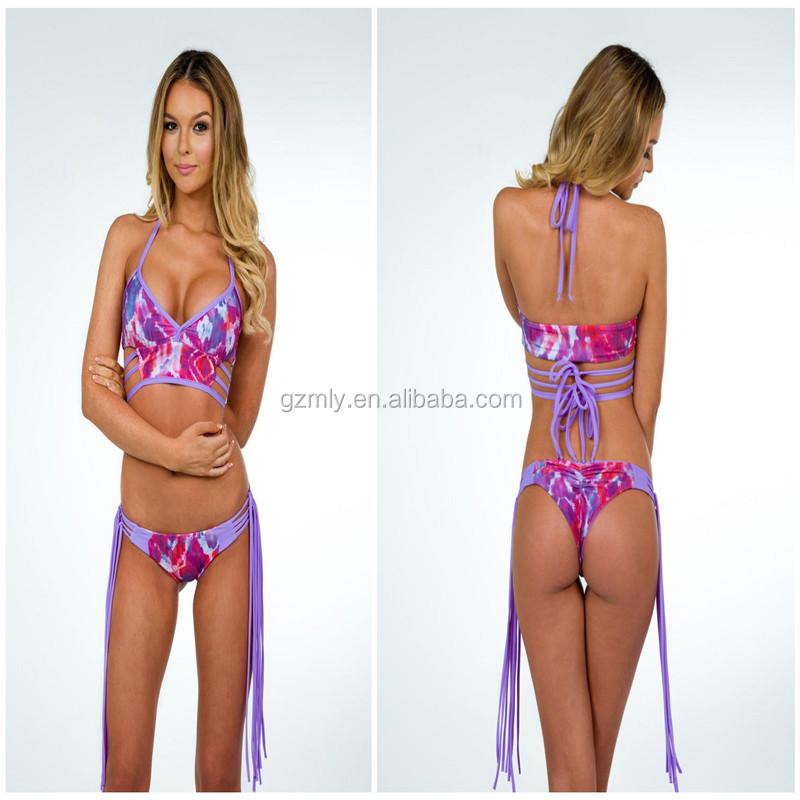 Hot xxx fashion, suiside girls nude