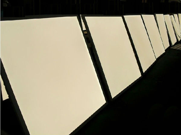 300*1200 panel de led para camisetas