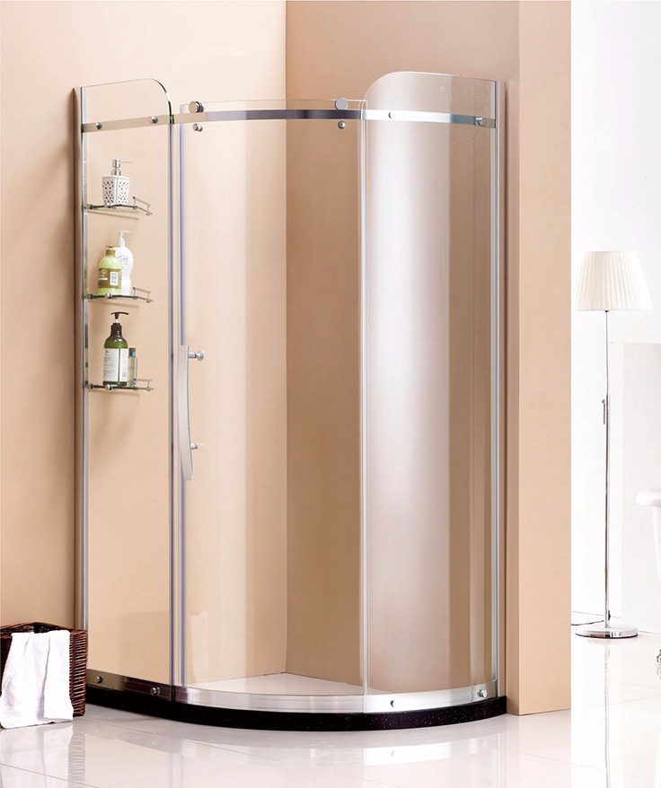 only frame shower door only frame shower door suppliers and manufacturers at alibabacom