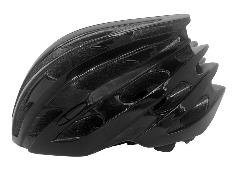 Bike Helmet Factory 9