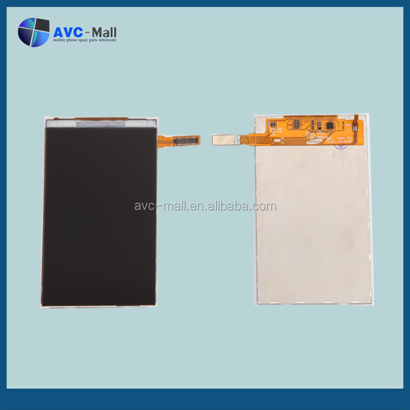 Replacement LCD Display For Samsung Galaxy Beam 2 I8530