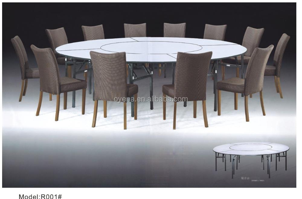 tavolo rotondo allungabile moderno all\'ingrosso-Acquista online i ...