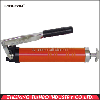 400cc industrial grade lincoln Grease Gun