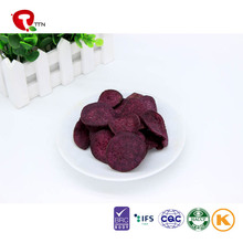 TTN Vegetable Chips Potato With Potato Power