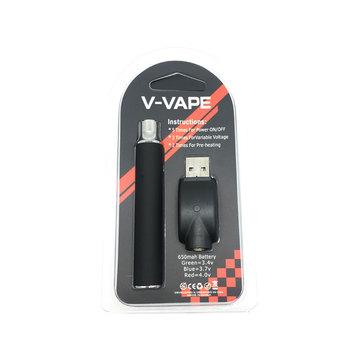 Shenzhen Phazer Technology Co , Ltd  - Ecigarettes, Heat Not Burn Ecig