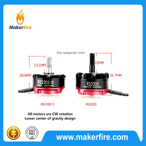 Emax Motor, Emax Motor Suppliers and Manufacturers at