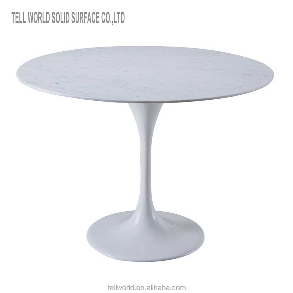 Round Rotating Coffee Table Wholesale Table Suppliers Alibaba - Round rotating coffee table