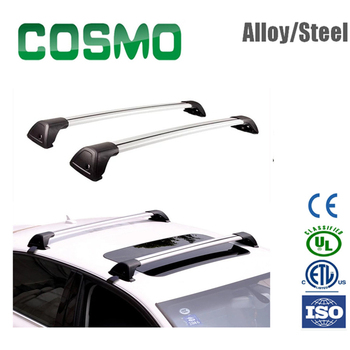 Auto Accessories Car Roof Rack Roof Rack Toyota Sienna