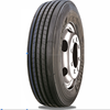 High quality Load 11R24.5 Radial Truck tyres