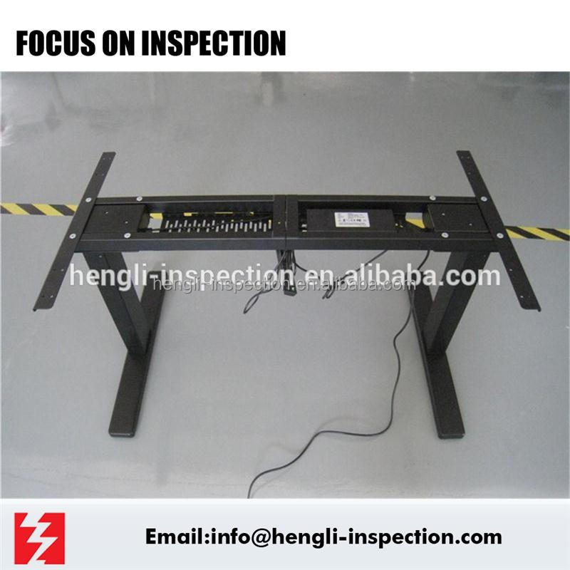 china fuzhou factory audit / inspection