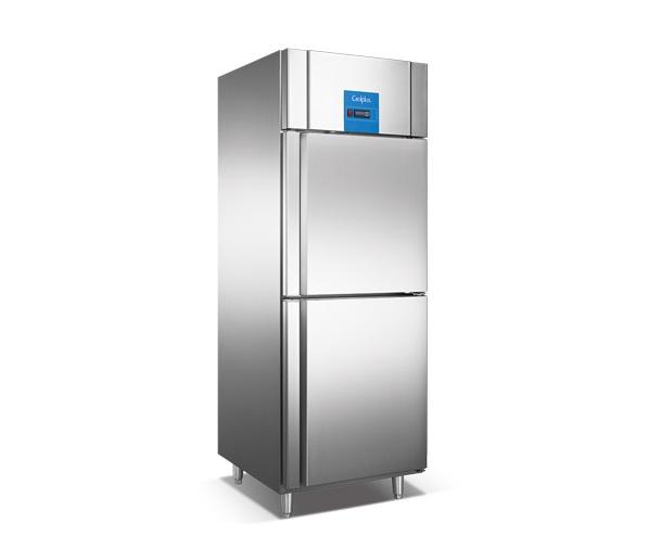 Polar Minibar Kühlschrank Schwarz 30l : Minibar kühlschrank polar 30l schwarz: polar minibar kühlschrank