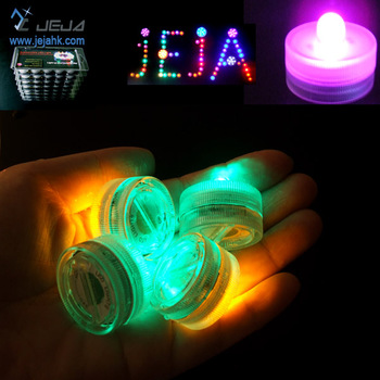Tiny Led Light For Paper Lantern Decoration With Traditional Festival