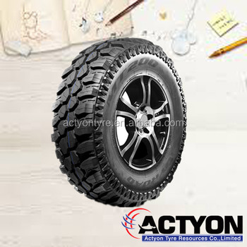 mt200 lt 28575r16 cheap mud tires for off road cars
