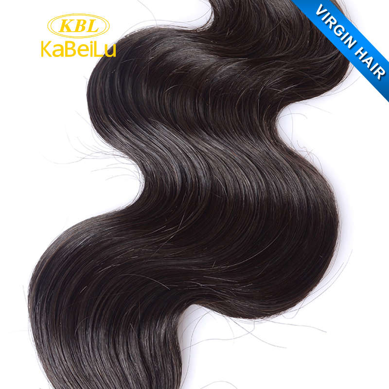 China Atlanta Hair Weaves Wholesale Alibaba