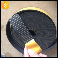 Good quality nice looking epdm foam rubber products