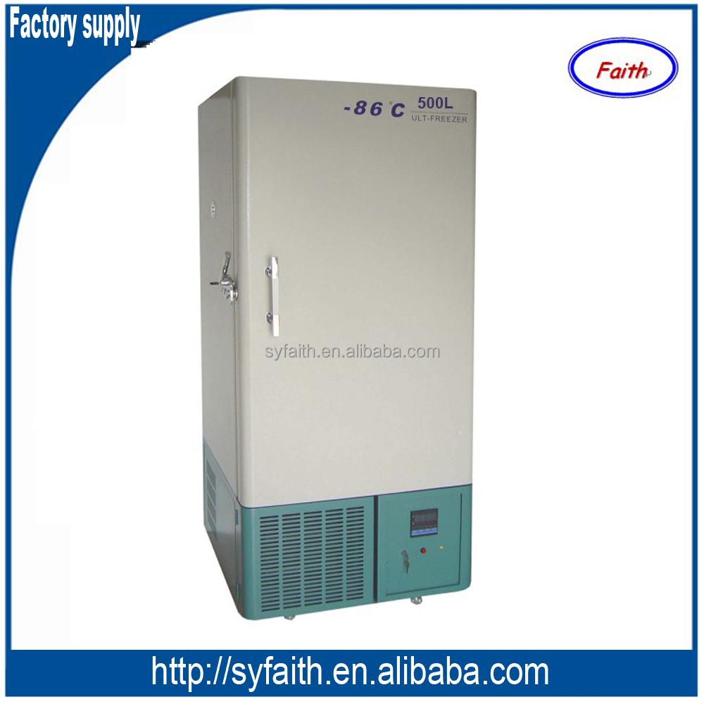 Ultra low freezer manual - Choosing right freezer ...