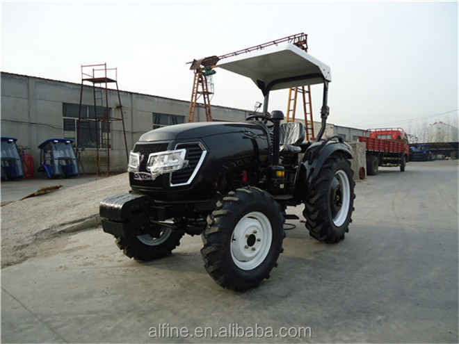 Aliababa wholesale reliable quality tractor price in sri lanka