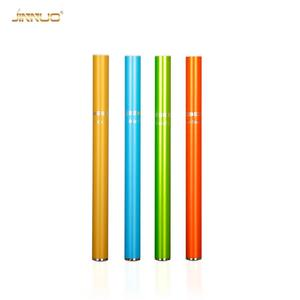 2018 mini powered electronic shisha e hookah Disposable Ecig