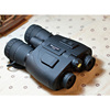 5x50 Gen1 supper soldier night vision / infrared night vision binocular/