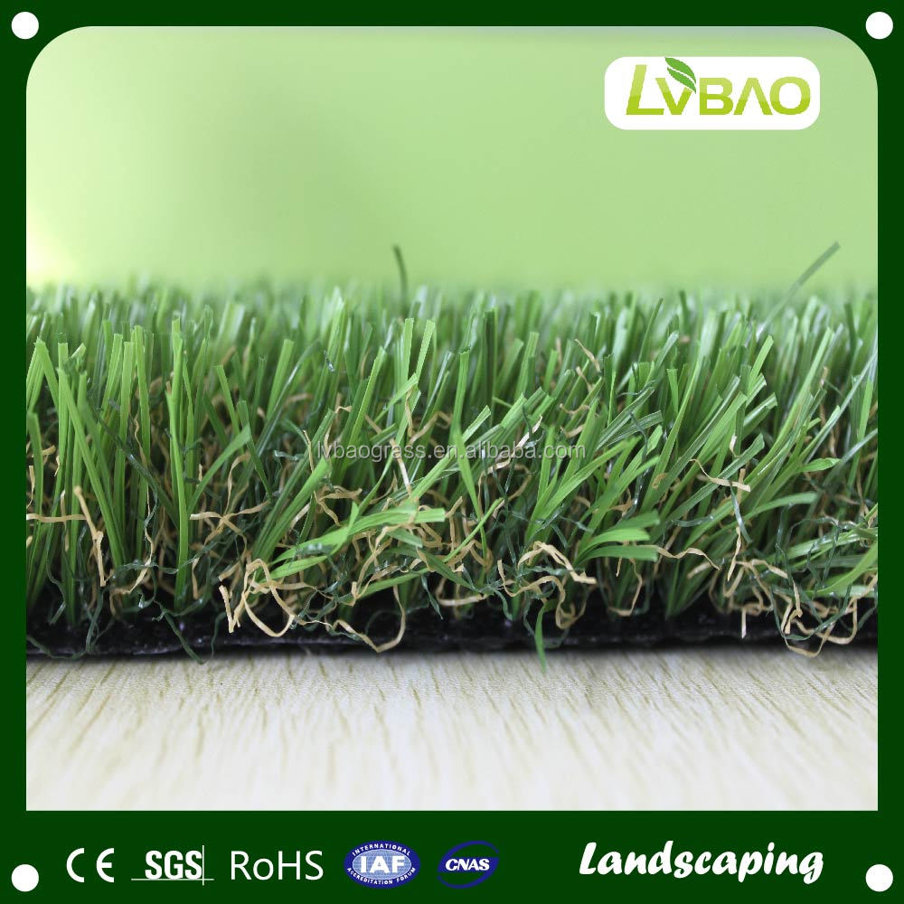 Wholesale Landscaping Or Playground Artificial Grass