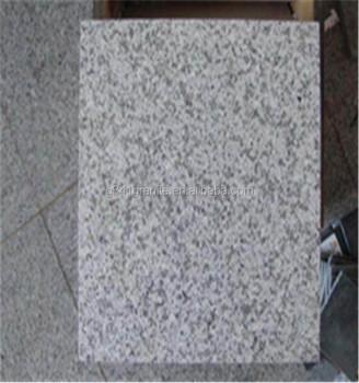 300x300 Antik Model iAbui iabui Batu Teras Balkon Lantai