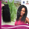/product-detail/2014-best-selling-high-quality-full-end-virgin-brazilian-hair-kinky-straight-yaki-hair-weave-2017621389.html