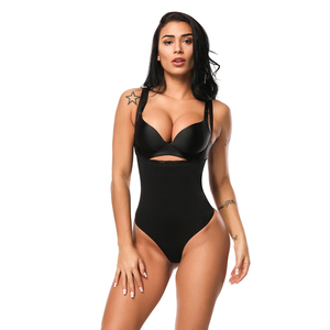 6ce1c778395d Lady Bodysuit Thong, Lady Bodysuit Thong Suppliers and Manufacturers at  Alibaba.com