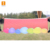 2018 durable high quality 3d effect outdoor flying festival flags