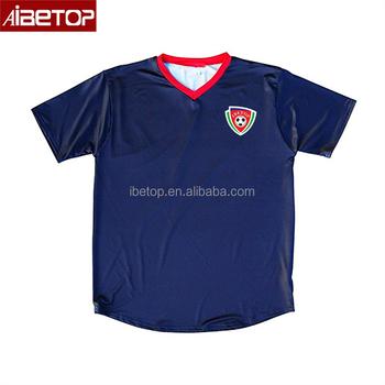 Import Clothes Soccer Jerseys Football Apparel For Sale - Buy Soccer  Jerseys For Sale 6b4cb12d6c79
