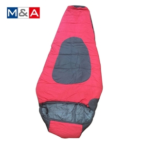 Best compression sack adult sleeping bag / wearable sleeping bag