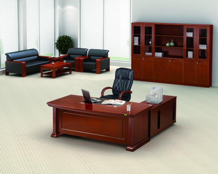 Gestionnaire l en forme de bureau avec retour tableau buy bureau