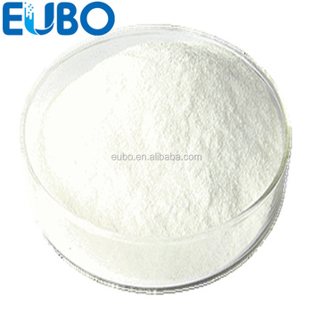 99 Pure Nootropics Powder Cas 72432 10 1 Aniracetam Powder View