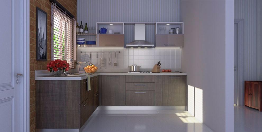 Blum Hardware Descuento Cocina Gabinetes Del Fregadero Calidad ...