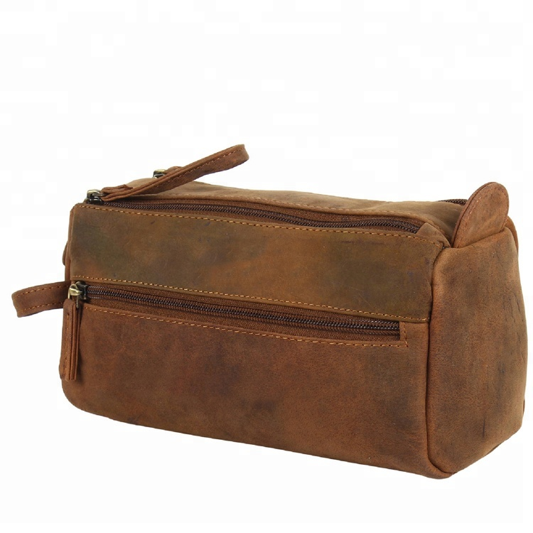 Toiletry Kit For Men Wholesale Travel Bag <strong>Cosmetic</strong>