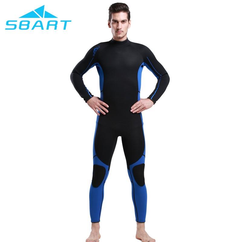Sbart Wholesales 3mm High End Elastic Neoprene Pants Long Sleeve ... 0cbfe5c9d