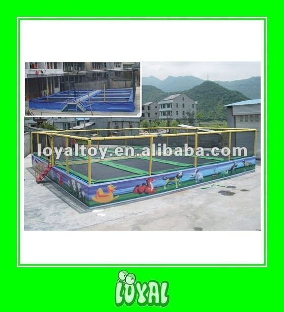 Tr&oline Tent Tr&oline Tent Suppliers and Manufacturers at Alibaba.com  sc 1 st  Alibaba & Trampoline Tent Trampoline Tent Suppliers and Manufacturers at ...