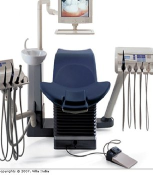 Dental Chairs Sirona Model C4 Dental Chair Buy