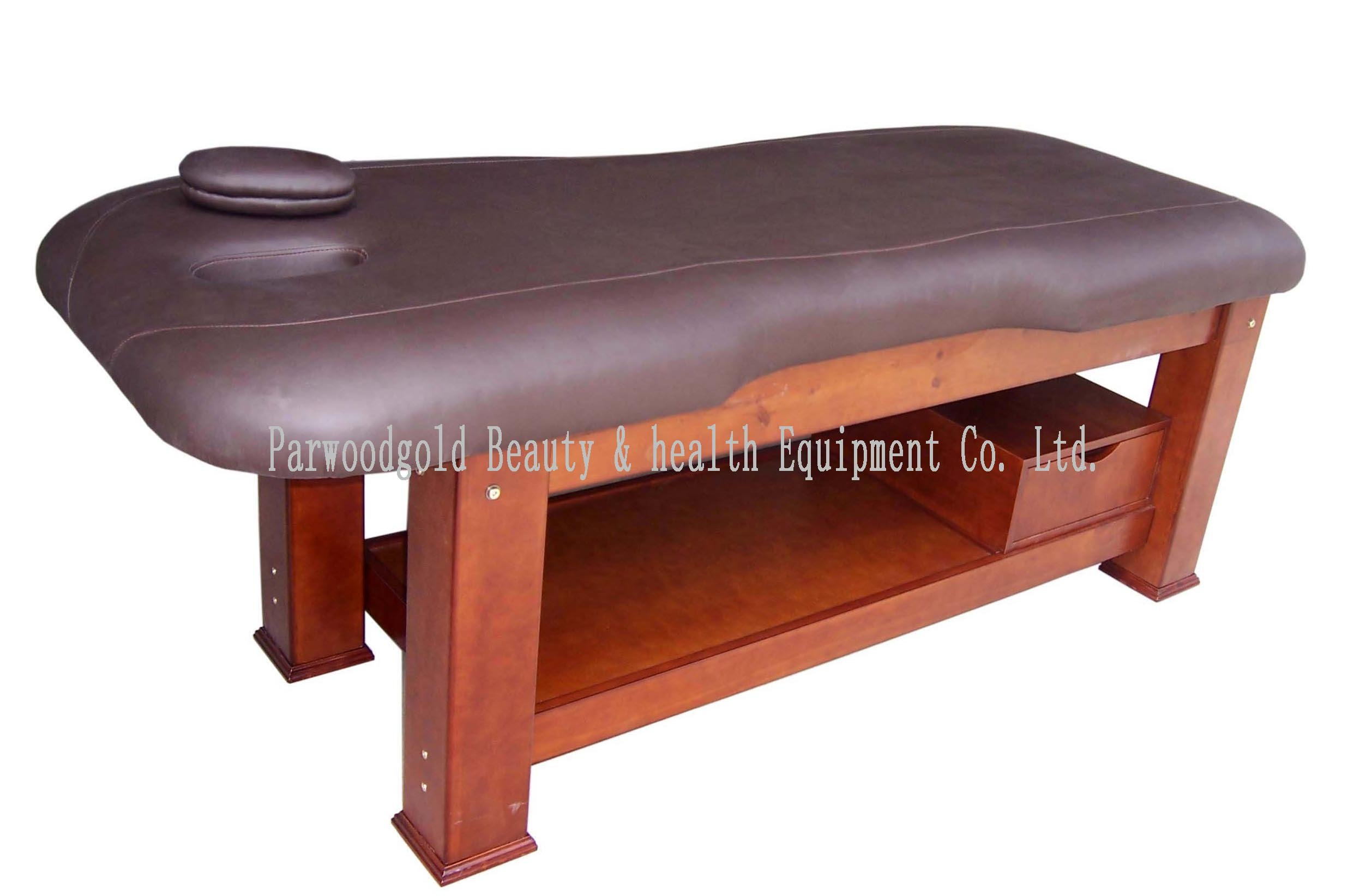 table aluminium products bed alum massage portable chair buy fold mt black