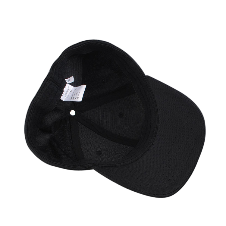 Elastic Band Cap 9c2566c90a7f