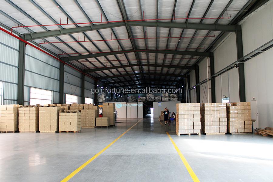 Molti Capacità di Alluminio Lattine Con Valvola di Aerosol Attuatore E Coperchi