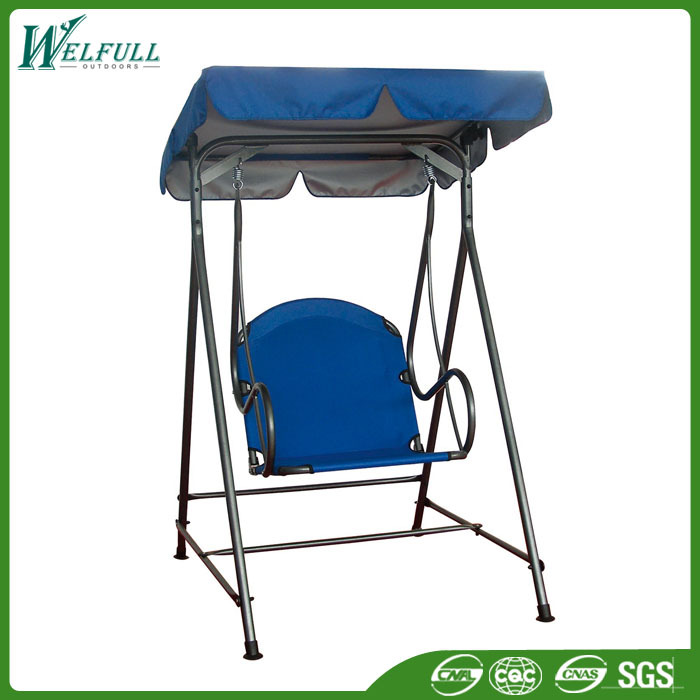 Wholesale Hanging Indoor Two Seat Swing Chair