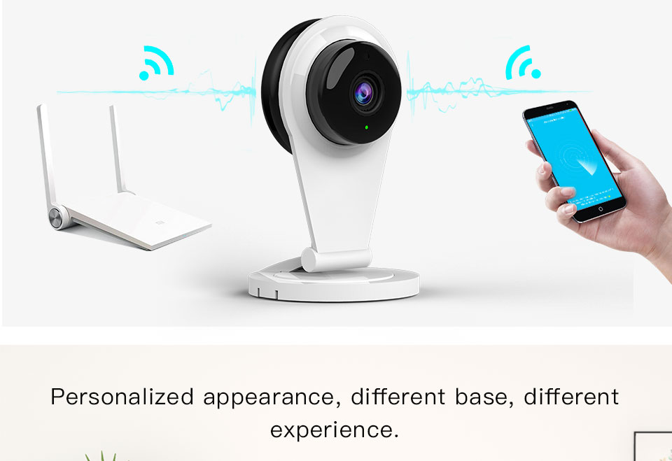 2019 Vstarcam hotsales G96S 2MP 1080P AP hotspot connection cctv security  system p2p Ip Camera, View pan/tilt home security wifi ip camera, Vstarcam