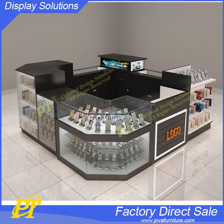 Cell Phone Retail Kiosk Design For Phone Repair Shop - Buy Retail Kiosk  Design,Retail Kiosk,Phone Repair Kiosk Product on Alibaba com