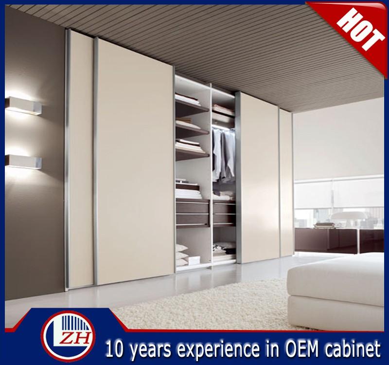 Modern Bedroom Cabinet Design Bedroom Furniture Arrangement Black And White Bedroom Theme Ideas Bedroom Ideas Wood: Latest Wardrobe Cabinet Modern Bedroom Furniture Designs