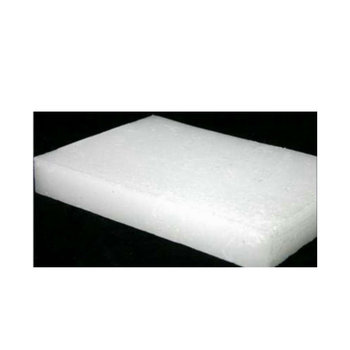 Kunlun Paraffin Wax 48# Soft Fully Refined Wax For Cosmetics Grade - Buy  Liquid Chlorinated Paraffin,Food Grade Liquid Paraffin,Liquid Paraffin  Light