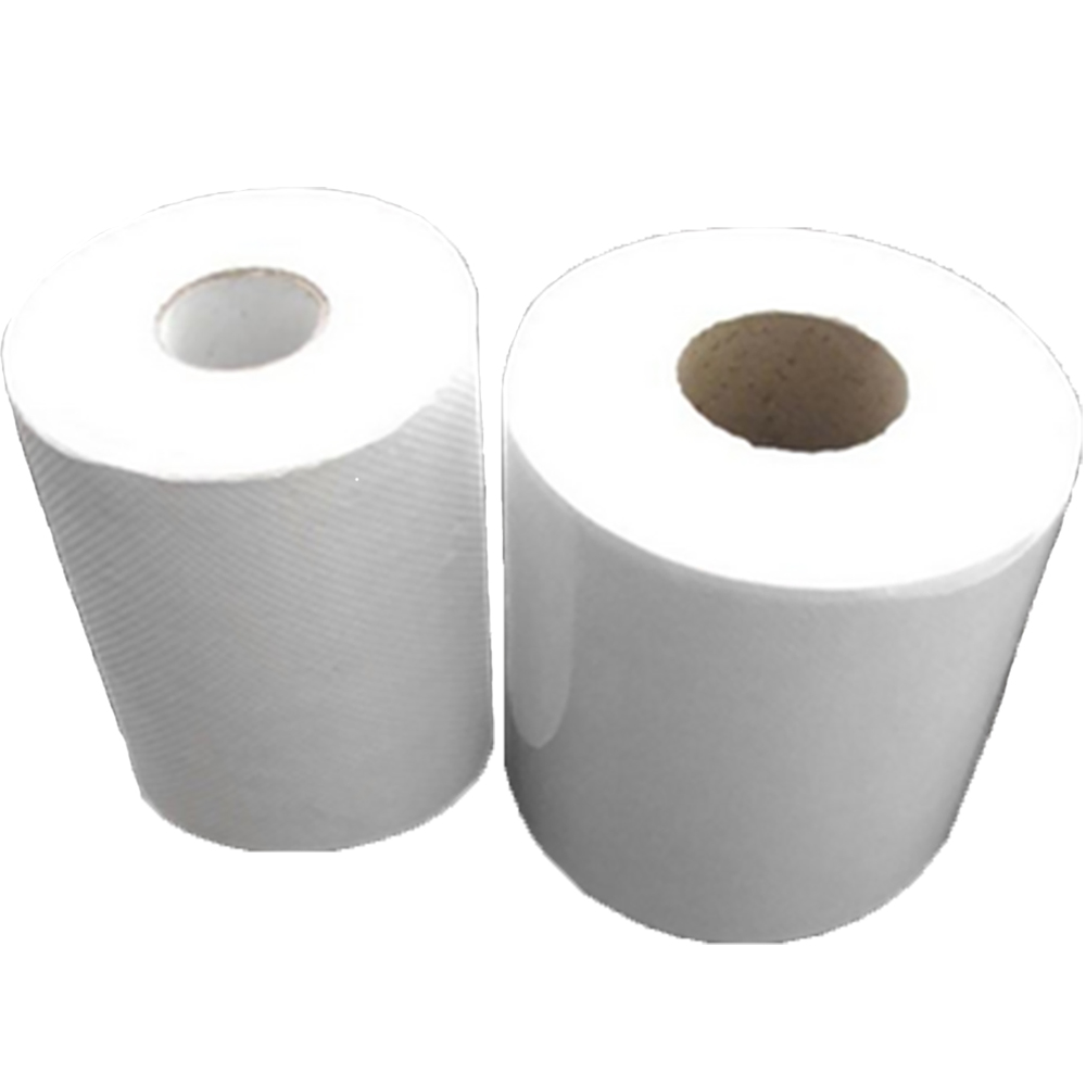 paper towels flushable paper towels flushable suppliers and